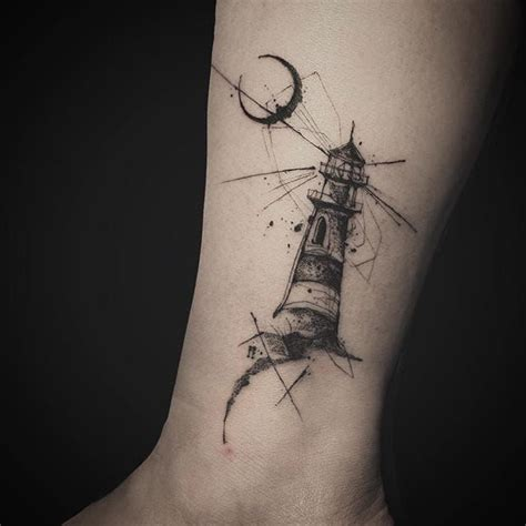 Tattoo Inspiration Abstract | 25 best ideas about abstract tattoos on pinterest