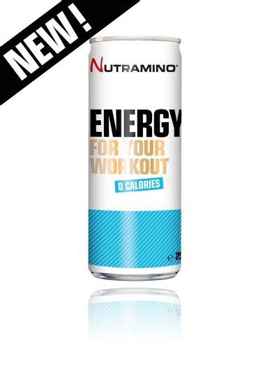 0 energy drink energy drink 0 calories gymkostbutiken