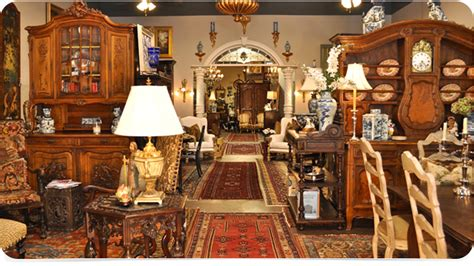 antiques near me best stores near you antique shops near me