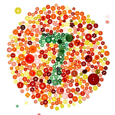 color perception test ishihara colour perception