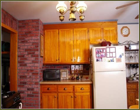 replace kitchen cabinet doors and drawer fronts replacing kitchen cabinet doors and drawer fronts