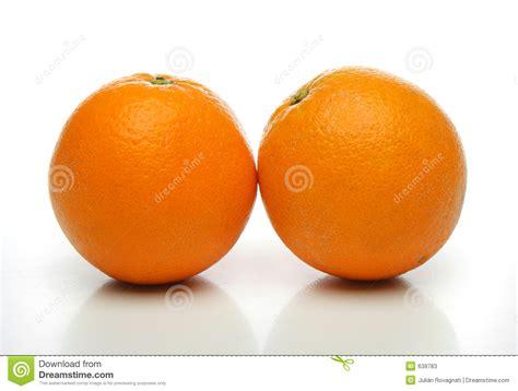 imagenes abstractas naranjas un par de naranjas jugosas fotos de archivo imagen 639783