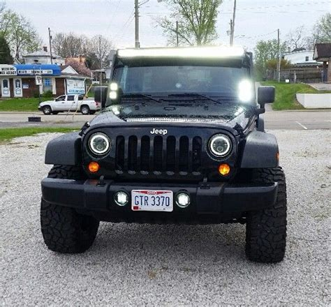 halo theme jeep 143 best images about quot jeep jeep quot on halo