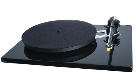 Turntable Rega Rp6 test report rega rp6 turntable sound vision