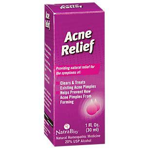 The Bugs Pinaco Liquid 30ml acne relief 30 ml 1 fluid ounces liquid by natra bio at