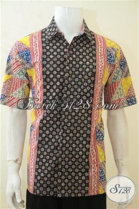 Harga Gamis Pria Dewasa Jual Harga Grosir Baju Batik Ukuran L Untuk Pria