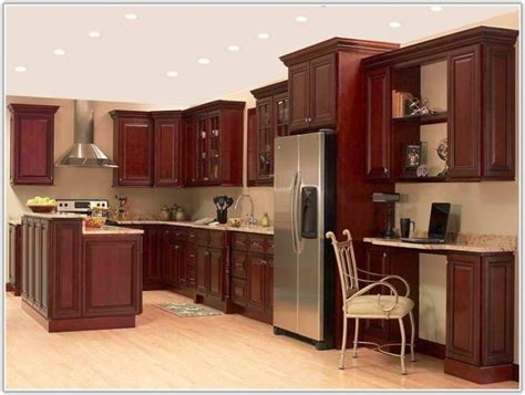 Best Paint Finish For Kitchen Cabinets | best paint finish for kitchen cabinets uk cabinet home