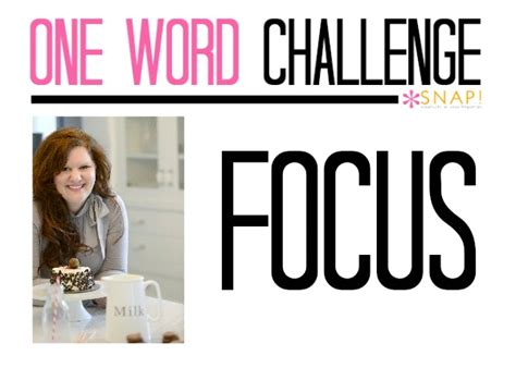 like word challenge one word challenge tauni snap conference