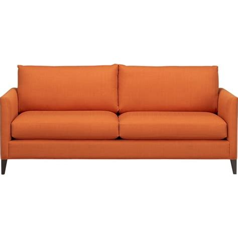 ikea orange sofa ikea orange sofa klippan two seat sofa flackarp red orange