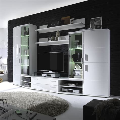 Wohnzimmer Weiß by Arbeitsplatte Granit Schwarz Beige K 252 Che