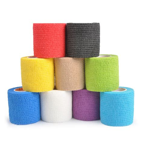 Wrap Roll 5m X 125cm Promo Plastik Packing Wrapping Murah 8 athletic stretch promotion shop for promotional