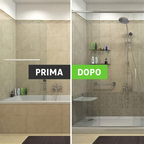 box doccia per vasca leroy merlin verniciare vasca da bagno leroy merlin design casa