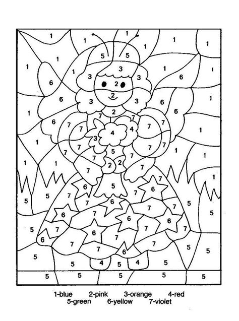 color coded coloring pages coloring pages color coded to print coloring home