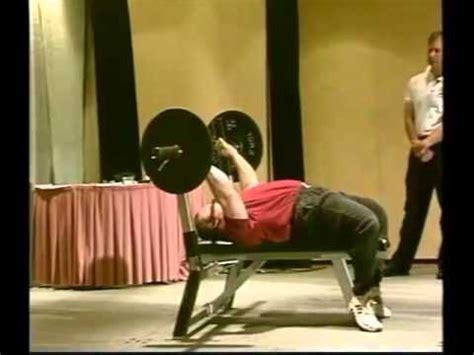ed coan bench press coan videolike