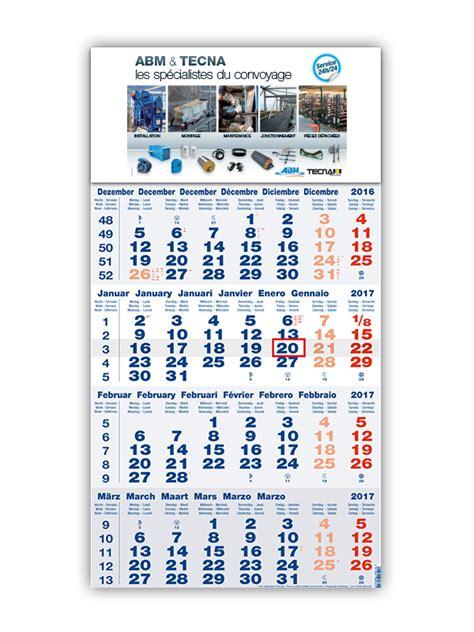 Calendrier 4 Mois 2016 Calendrier 2016 Mois En Francais Calendar Template 2016