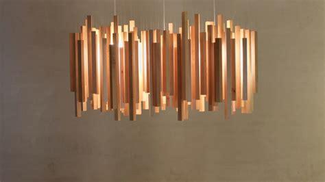designer leuchten lichtdesign arturo alvarez und seine designer leuchten