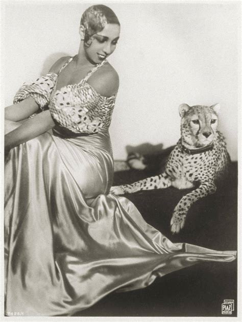 josephine baker josephine baker 1906 1975 josephine baker was an