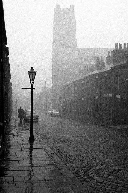 Liverpool 01 Raglan 106 best images about liverpool on