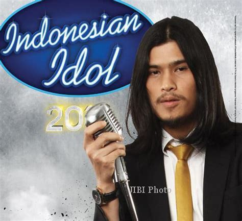 virzha at closing jakarta fair 2014 2 indonesian idol 2014 virzha pulang netizen kecewa hak