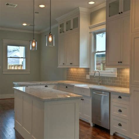 glass upper kitchen cabinets upper cabinets cabinets and furniture legs on pinterest