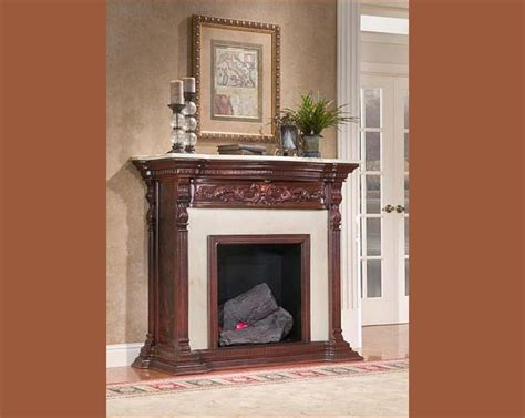 In Fireplace by Fireplace 911 A M Furniture