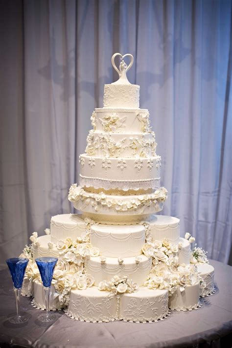 Hochzeitstorte William Und Kate by Kate Middleton And Prince William Wedding Cake Www