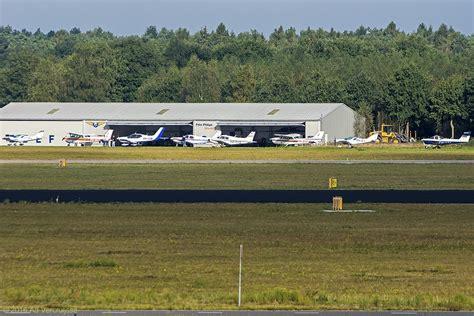 cruiser aircraft czech sport aircraft ps 28 cruiser photos