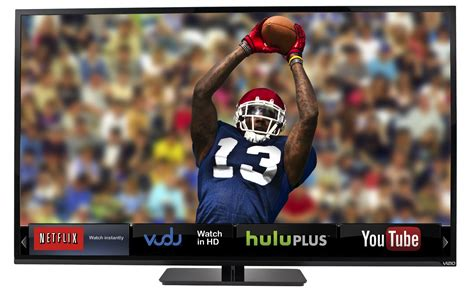 on tv 10 great tv deals for football season