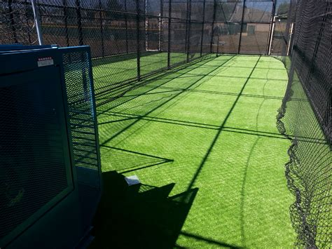 backyard baseball cages fantastic backyard batting cages design home gallery