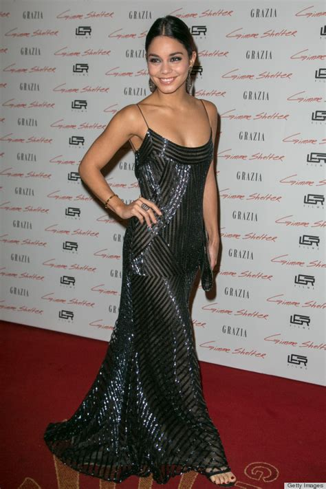 Best Dressed Of 2007 Hudgens by Hudgens And More Stunners Top The