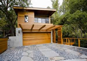 garage driveway design add some curb appeal to your front porch 尋找風の終點