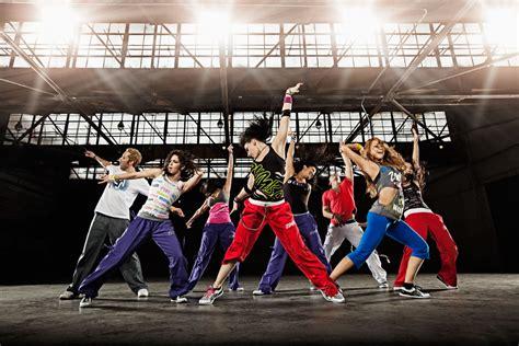 imagenes fitness mexico zumba fitness miami lifestyle miami com la primera