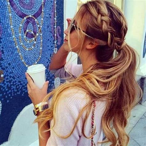 hair 2015 style spring latest hair dye color for summer spring 2016 what