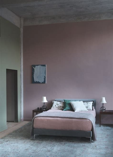 mauve bedroom 25 best ideas about mauve living room on pinterest