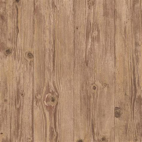 pattern wood panel ll29502 illusions totalwallcovering com