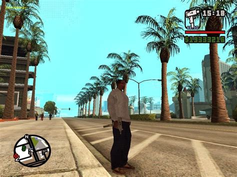 download full version pc games gta san andreas download gta san andreas game download games free