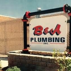 Schaumburg Plumbing by B A Plumbing Plumbing Schaumburg Il 619 Estes Ave