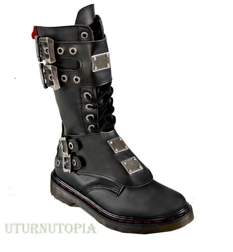 awesome boots for 125 best awesome boots images on boots cowboy