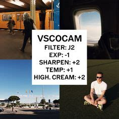 vscocam preset tutorial free filter tk is the new vsco filter guys and you can