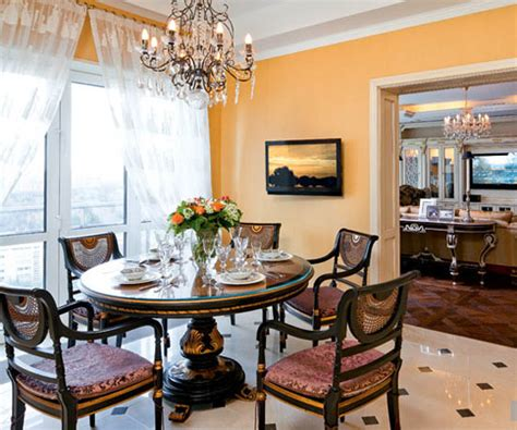 home decor classic style modern room decor traditional home decorating style