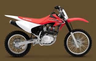 125 Honda Dirt Bike For Sale Honda Dirt Bike 125