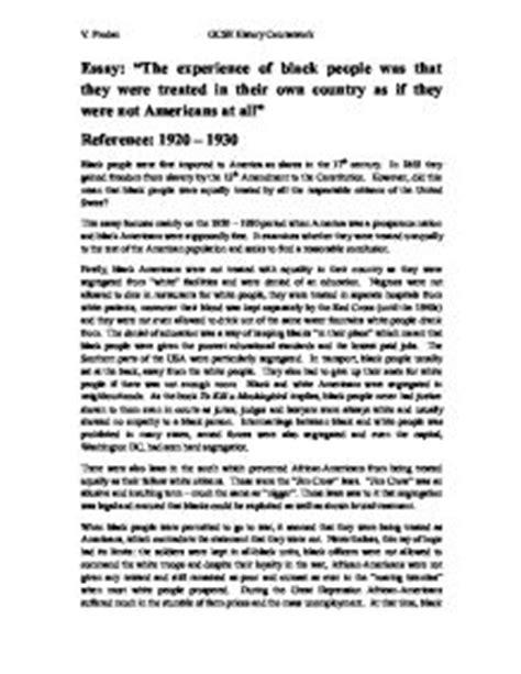 Black History Essays by Black History Essay Prompts Dissertationsynonym X Fc2
