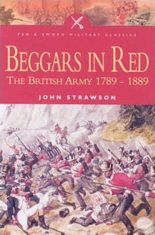 pen and sword books children beggars in red pen sword military classics by john strawson