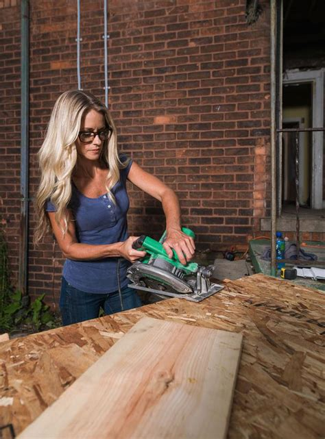 diy network 1000 images about nicole curtis rehab addict on