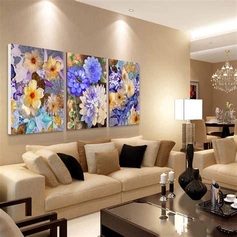 imagenes de flores modernas pin by sree kavya on room pinterest living rooms room