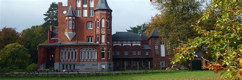 wohnungen in parchim privat ihr 1 klasse immobilienmakler in nordwestmecklenburg