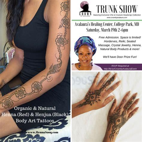 henna tattoo galleria mall henna henjua at avalaura s healing center 3 19 henna