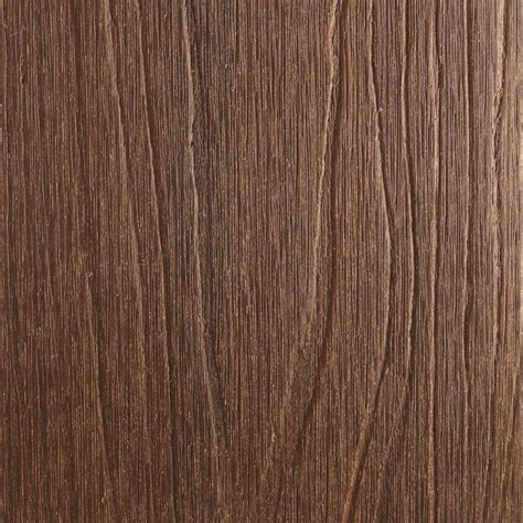 newtechwood ultrashield naturale cortes series