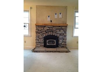 Chimney Inspection Columbus Ohio - 3 best chimney sweep in columbus oh threebestrated