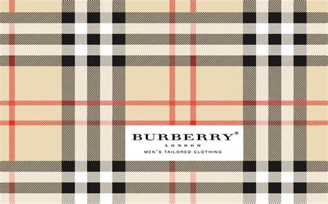 Home Design Game 3d burberry wallpaper hd pixelstalk net